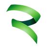 Icon Zeronade-Logo für WP