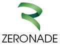 Zeronade-Logo für AMP-Seiten