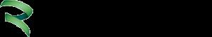 Logo von Zeronade mit geschwungenem Z